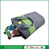 thermos picnic bag picnic tote bag