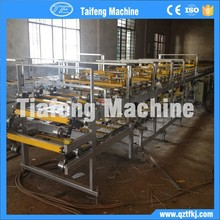 balloon making printing machine