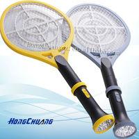 Best plastic electric mosquito killer bat