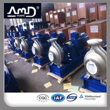 Kinds of Water Pump Centrifugal Submersible Pump