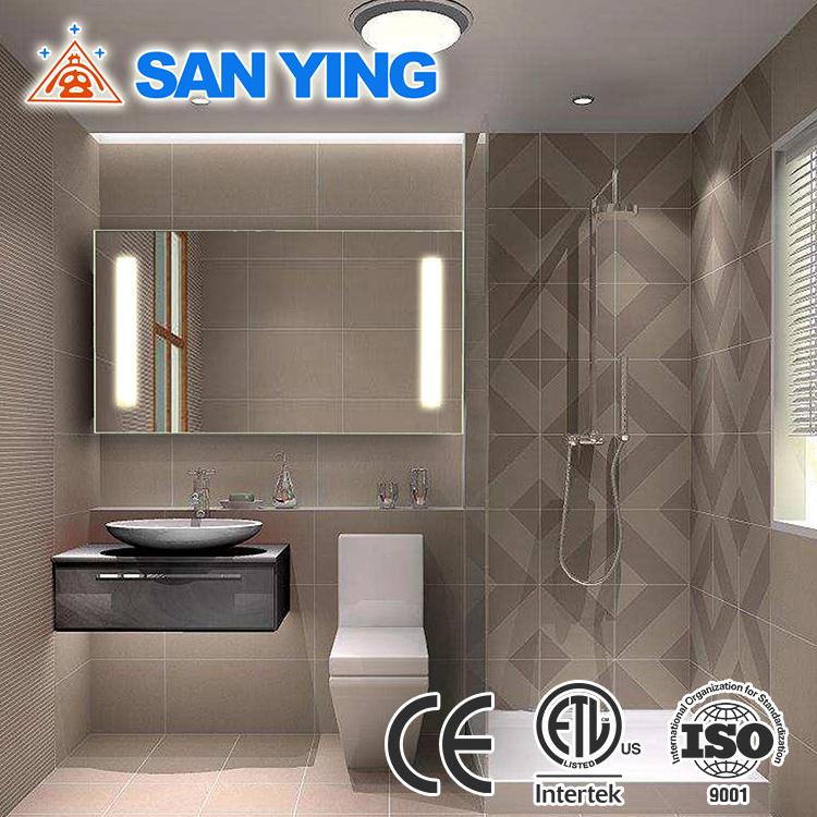 vanity mirror broadway lighted vanity mirror vanity mirror with lights. Black Bedroom Furniture Sets. Home Design Ideas