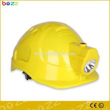 corded mining safety light mining led lamps