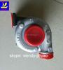 kubota engine turbo/diesel engine parts turbo/kubota turbocharger for excavator
