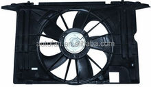 A/C CONDENSER COOLING FAN /RADIATOR FAN FOR TOYOTA