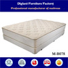 best products for import thai mattress (M-B078)