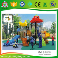guangzhou children playground,school yard outdoor playground toys,playground equipments for 3 years old