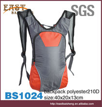 alibaba china school waterproof backpack