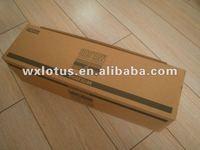 mitsubishi plc price