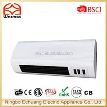 PTC-2021 China Wholesale Ptc Heater Ptc Ceramic Heating Elements