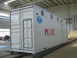 Shipping Container office for Sale