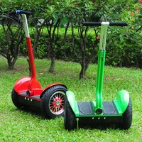 beautiful appearance and competitive price 2 wheel adult electric scooters for sale