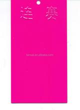 pink glossy epoxy polyester mixture powder coating
