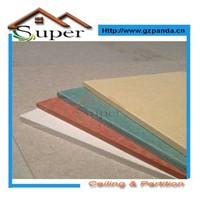 High quality,reasonable price!Fiber Cement Doard Production Line ,fiber cement board