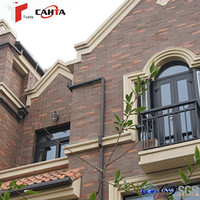 Tuosto prevent leakaging building materials upvc pipe fitting