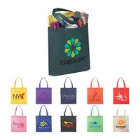 Factory competitive price mini tote bags wholesale