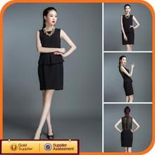 supplier price popular design formal latest dress designs photos