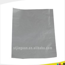 High quality aseptic food aluminum foil vacuum-sealed bags packaging