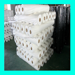 Non woven polypropylene fabric, custom seat covers,seat covers