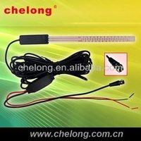 VHF/UHF car dvb-t active antenna