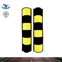 Lower Factoty Price 600mm High Quality rubber round corner guard
