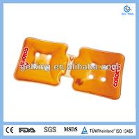 Fashional Neck Cooling Scarf Wrap
