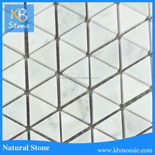 Exquisite workmanship wall tile for living room kitchen pen