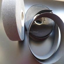 semiconductive cushion water blocking tape