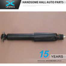 Hot Suspension Auto Parts 344109 Auto Shock Absorber TOYOTA CROWN Suspension Heavy Duty Shock Absorber for TOYOTA CROWN GS130