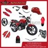 ARSEN II Best selling cheap Motorcycle parts ,motorcycle spare parts