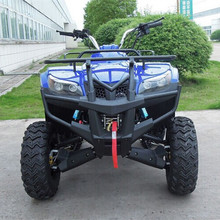 racing 250cc loncin atvs,automatic atv for sale