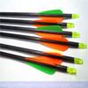 Dongguan carbon fibre arrows from manufacturer
