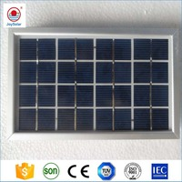 cheap solar cell for sale/photovoltaic cells price/solar cell