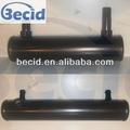 Jcb 923/04800 enfriador de aceite