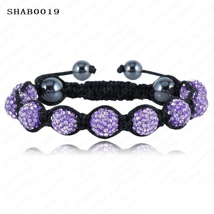 SHAB0019(1)