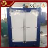 Fruit Vegetable Dehydrator / Date Drying Machine