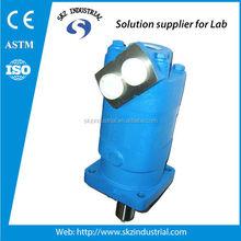 Displacement (ml/r) 400cc/r hydraulic orbit motor hydraulic