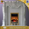 /product-gs/white-marble-fireplace-factory-price-marble-fireplace-mantel-543346894.html