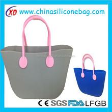 newest design handbags women bags lady fashion bag lady hand bag
