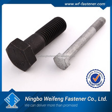 China isuzu wheel stud bolt, hex nut, fastener, cheap price manufacturers&suppliers&exporters