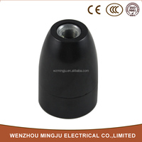 Deft Design Remote Control Lamp Holder