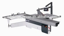 Maquinaria de carpintería, sierra móvil cnc de carpintería con panel de precisión CNC 3200mm