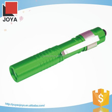 JOYA Ball Pen with Led Light