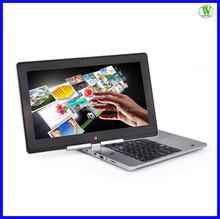 11.6 inch Notebook/Handwriting/Rotating HD Screen/Intel Chipset/500GB Memory/Windows 8 Mini Laptop