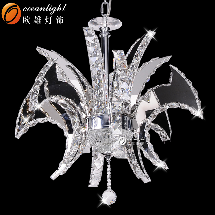cheap chandelier light asfour crystal chandelier crystal chandelier