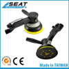 CE 6inch Dual Self-Generated Vacuum Polishing