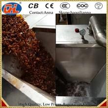 Washed raisin dewatering machine|Raisins dewater machine