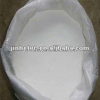 low price pvc granules/ recycled pvc scrap/soft pvc resin