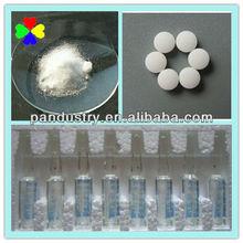 Active Pharmaceutical Ingredient Ivermectin
