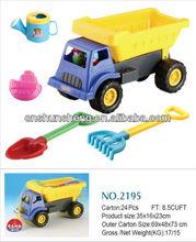juguetes de playa de coche jugar juguetes para la arena de verano caliente tema playa coche de juguete