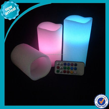 Promotional led lights for miami/ florida factory directly